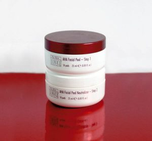 180-AHA-Facial-Peel-and-Neutralizer-4