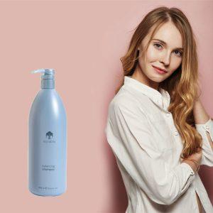 Balancing-Shampoo-liter-myphamuskinvn-1