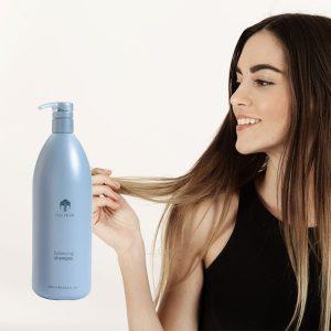 Balancing-Shampoo-liter-myphamuskinvn-2