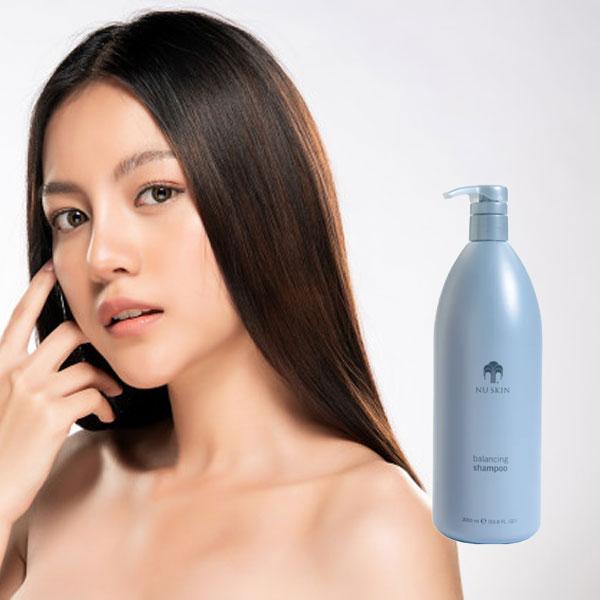Balancing-Shampoo-liter-myphamuskinvn-3