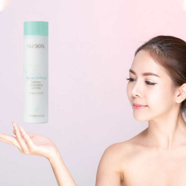 CREAMY-CLEANSING-LOTION-myphamnuskin-2