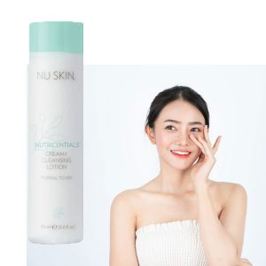 Creamy-Cleansing-Lotion-myphamnuskinvn-4