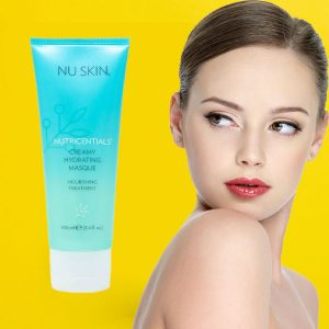 Creamy-Hydrating-Masque-Myphamnuskinvn-3