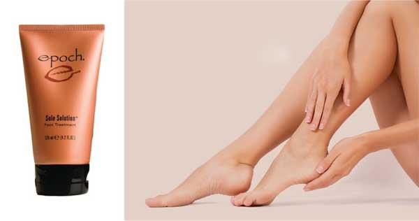 Epoch-Sole-Solution-Foot-Treatment-myphamnuskinvn-3