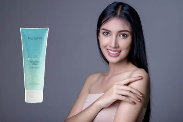 Exfoliant-Scrub-Nu-Skin-myphamnuskinvn-1