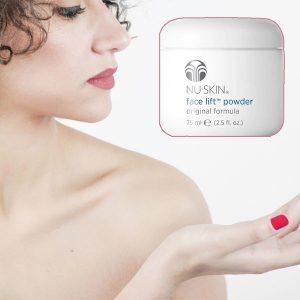Face-Lift-Powder-(Original-Formula)-myphamnuskin-3