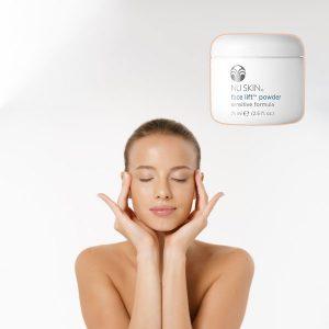 Face-Lift-Powder-(sensitive)-myphamnuskinvn-3