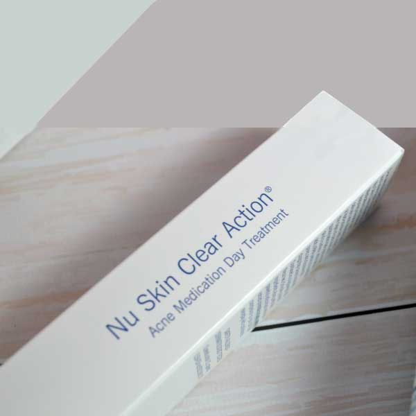 NU-SKIN-ACTION-ACNE-MEDICATION-DAY-TREATMENT