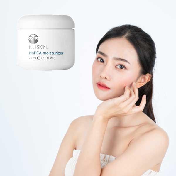 NaPCA-moisturizer-myphamnuskinvn-1