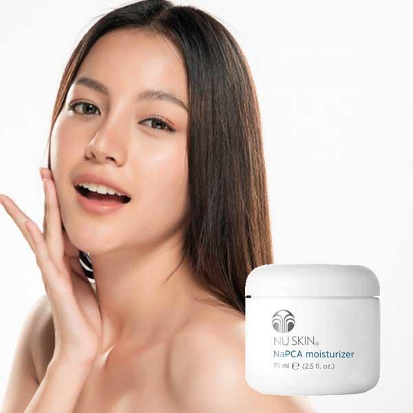 NaPCA-moisturizer-myphamnuskinvn-2