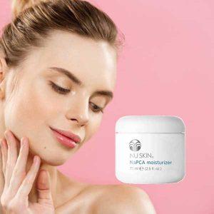 NaPCA-moisturizer-myphamnuskinvn-3