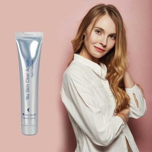 Nu-Skin-Clear-Action-Acne-Medication-Night-Treatment-myphamnuskin-2