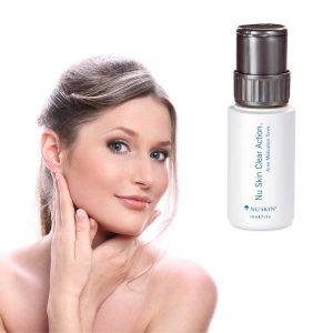 Nu-Skin-Clear-Action-Acne-Medication-Toner-myphamnuskinvn-3
