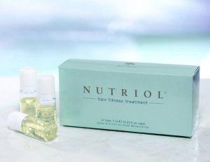 Nutriol-Hair-Fitness-Treatment-myphamnuskinvn-1