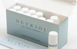 Nutriol-Hair-Fitness-Treatment-myphamnuskinvn-3
