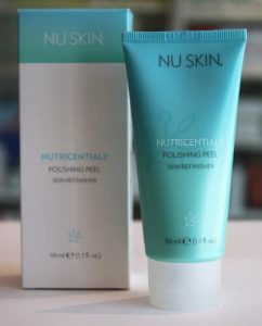 POLISHING-PEEL-NUTRICENTIALS-myphamnuskin-5