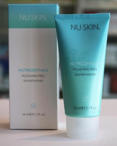 POLISHING-PEEL-NUTRICENTIALS-myphamnuskin-5
