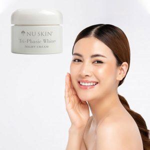 Tri-Phasic-White-night-cream-myphamnuskinvn-2