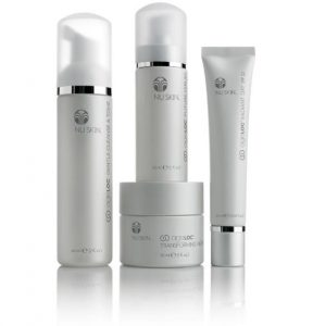 ageLOC Elements & Future Serum-myphamnuskin-1