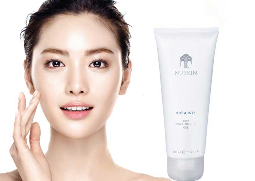 enhance-gel-nuskin-22