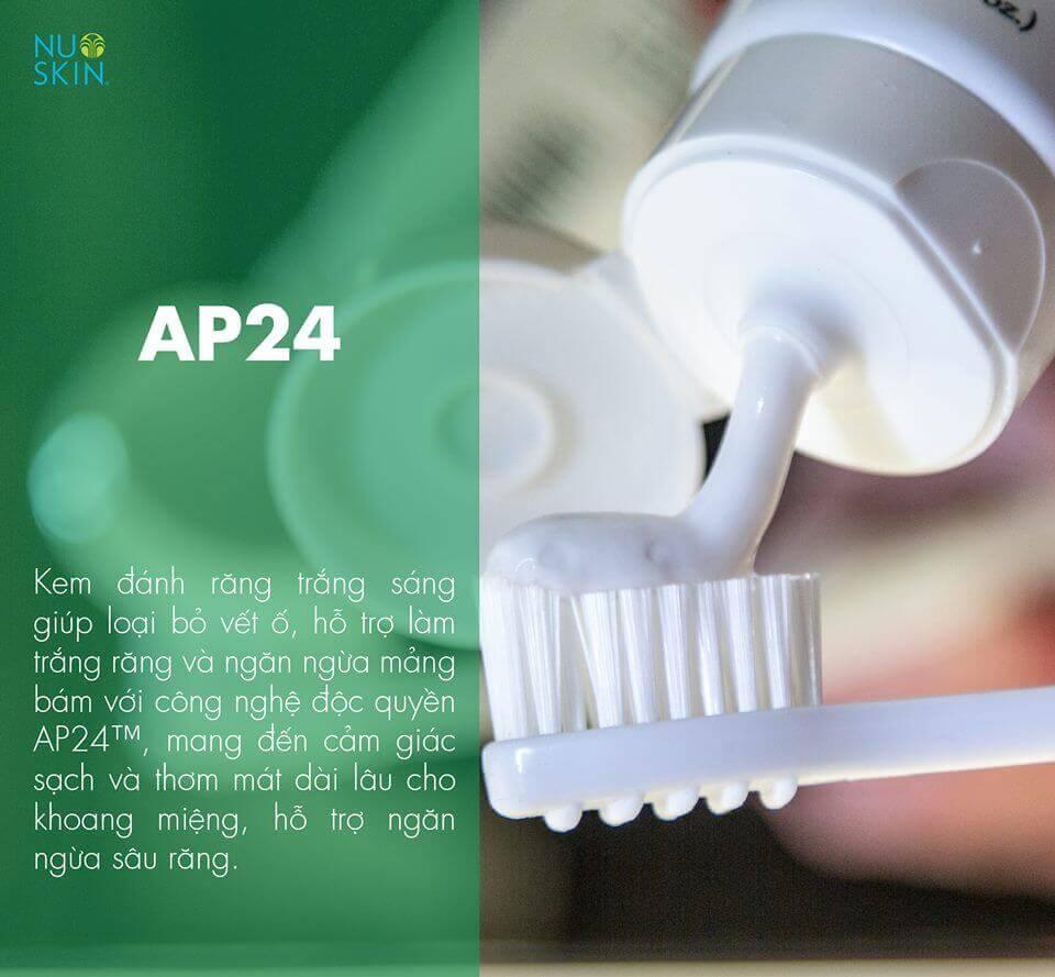 kem-danh-rang-ap24-myphamnuskinvn0-6