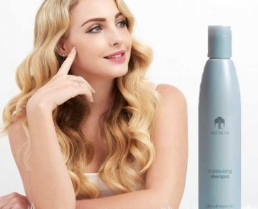 moisturzing-shampoo-nuskin-myphamnuskinvn-2