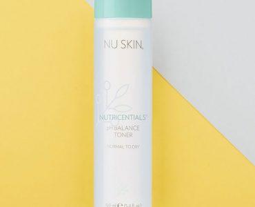 pH-Balance-Toner-Nu-Skin-da-kho-va-da-thuong-myphamnuskinvn-1