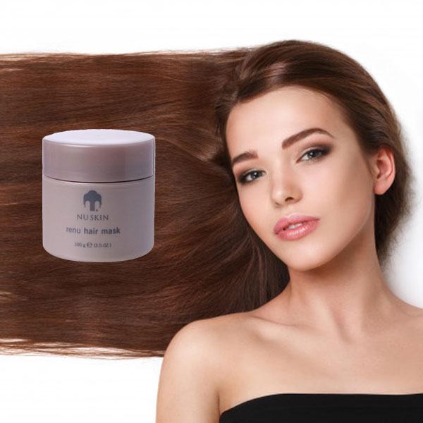 renu-hair-mask-myphamnuskinvn-4
