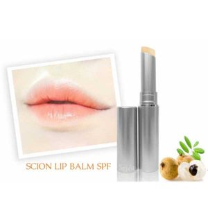 son-duong-sunright-lip-balm-spf15-myphamnuskinvn-4