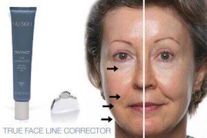 truface-line-corrector-3