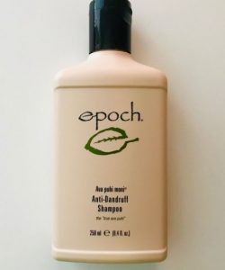 Ava puhi moni Anti-Dandruff Shampoo-myphamnuskin