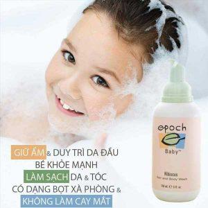EPOCH-BABY-HAIR-AND-BODY-WASH-myphamnuskinvn-4