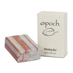 Polishing-Bar-myphamnuskinvn