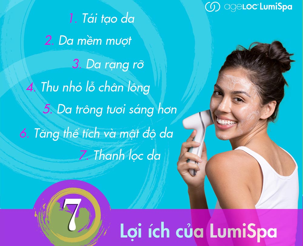 co-nen-su-dung-may-rua-mat-lumispa-myphamnuskinvn-3