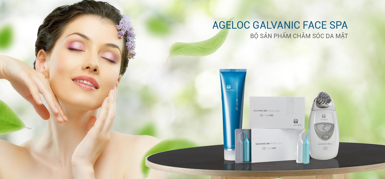 Ageloc-galvanic-face-spa-my-pham-nuskin-004