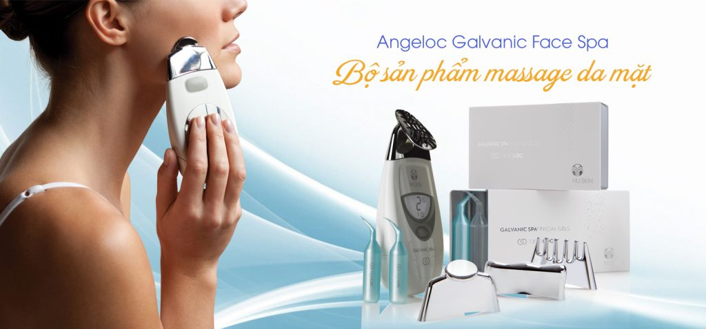 Ageloc-galvanic-face-spa-my-pham-nuskin-002