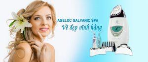 Ageloc-galvanic-face-spa-my-pham-nuskin-013