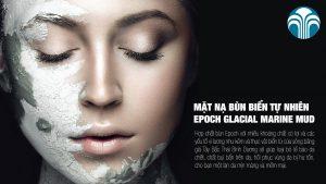 epoch-glacial-marine-mud-3