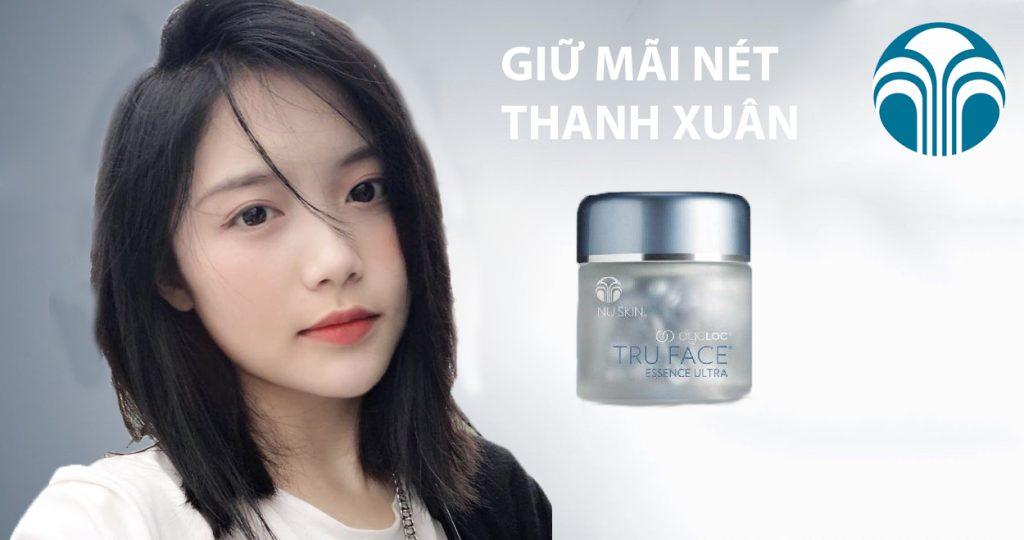 vien-nang-tru-face-essence-ultra-co-tot-khong-myphamnuskinvn