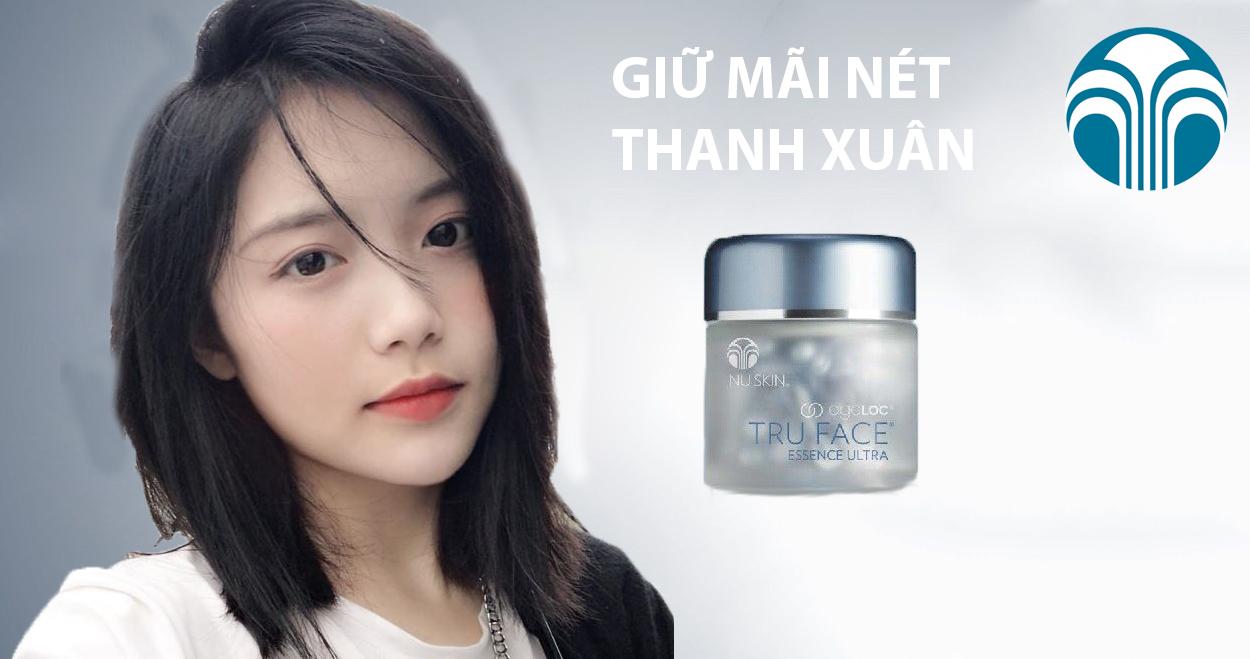 vien-nang-tru-face-1