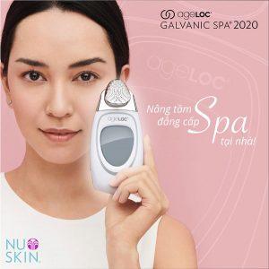 Bo-galvanic-face-spa-2020-nuskin