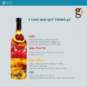 nuoc-gac-g3-10