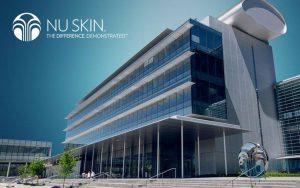 review-lan-khu-mui-scion-nuskin-myphamnuskin-7