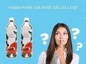 THANH-PHAN-nuoc-gac-g3-myphamnuskinvn