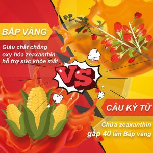 THANH-PHAN-nuoc-gac-g3-myphamnuskinvn-4