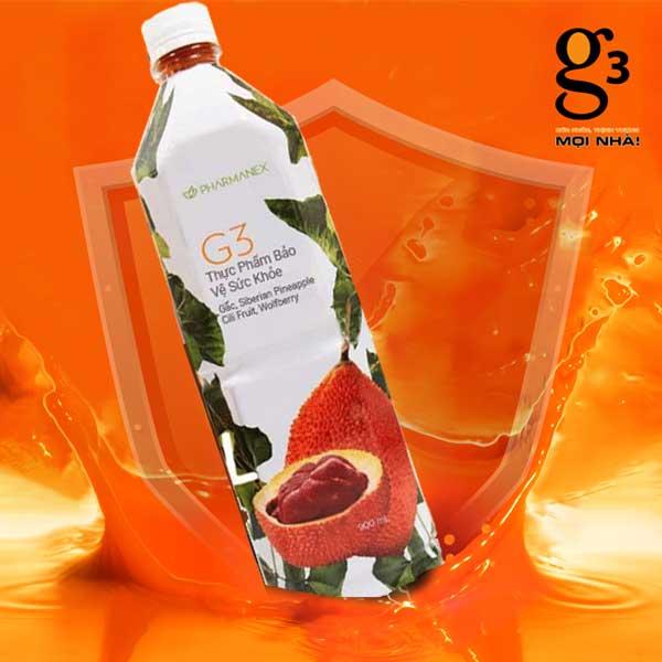 nuoc-gac-g3-nuskin