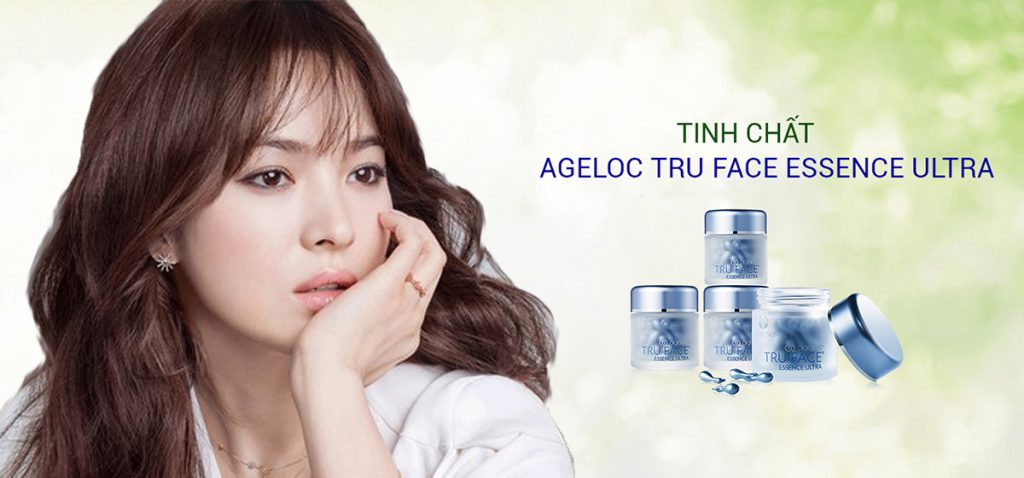 tinh-chat-tru-face-essence-ultra-co-tot-khong-myphamnuskinvn