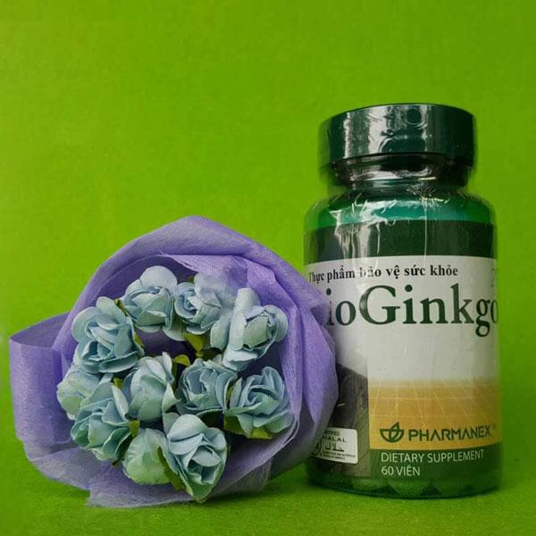 bioginkgo-myphamnuskin-1