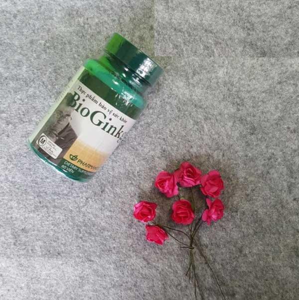 bioginkgo-myphamnuskin-7