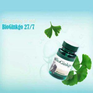 nu skin-bioginkgo-review-myphamnuskin-2